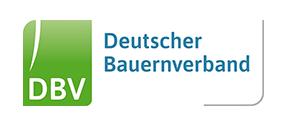 DBV - Deutscher Bauernverband