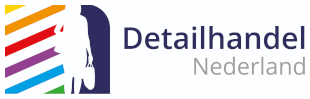 Detailhandel Nederland - Dutch Retail Association