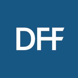 DFF - Digital Freedom Fund