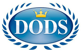 eu reference data editor dods group brussels or london