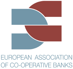 EACB - European Association of Co-operative Banks