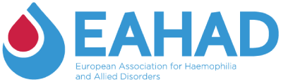 EAHAD - European Association for Haemophilia and Allied Disorders