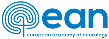 EAN - European Academy of Neurology