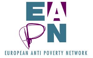 EAPN - European Anti-Poverty Network