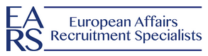 EARS - European Affairs Recruitment Specialists