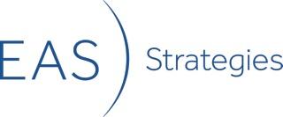 EAS Strategies