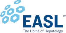 EASL - European Association for the Study of the Liver