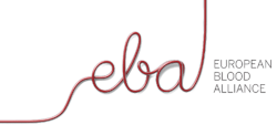 https://www2.eurobrussels.com/ourjobs/eba_blood_alliance_logo_large.png