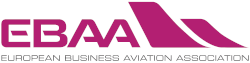 EBAA - European Business Aviation Association