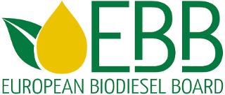 EBB - European Biodiesel Board
