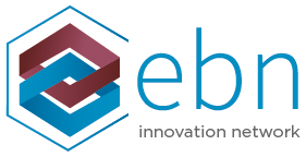 EBN - European Business & Innovation Centres Network