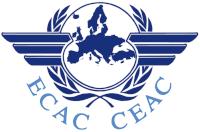 ECAC - European Civil Aviation Conference
