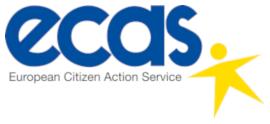 ECAS - European Citizen Action Service