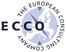 ECCO - European Consulting Company