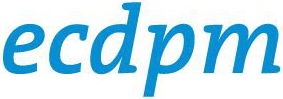 ECDPM - European Centre for Development Policy Management