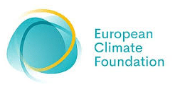 ECF - European Climate Foundation