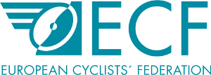 ECF - European Cyclists
