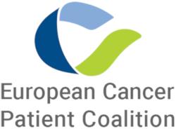 ECPC - The European Cancer Patient Coalition