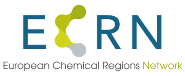 ECRN - European Chemical Regions Network