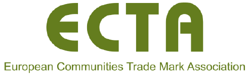 ECTA - European Communities Trade Mark Association