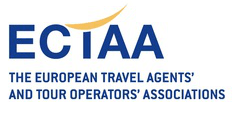 ECTAA - Group of National Travel Agents' and Tour Operators' Associations