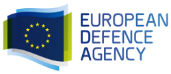 EDA - European Defence Agency