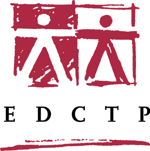 EDCTP - European & Developing Countries Clinical Trials Partnership