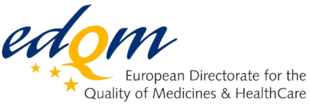 Council of Europe - European Directorate for the Quality of Medicines & Healthcare (CoE EDQM)