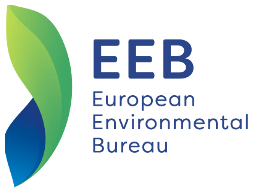 EEB - European Environmental Bureau