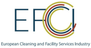 EFCI - European Cleaning and Facility Services Industry