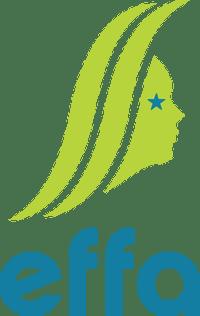 EFFA - European Flavour Association