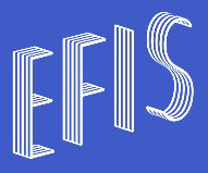 EFIS - European Future Innovation System Centre
