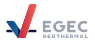 EGEC – European Geothermal Energy Council