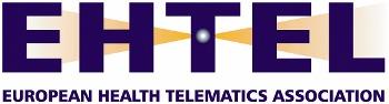EHTEL - European Health Telematics Association