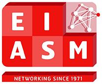 EIASM - European Institute for Advanced Studies in Management