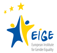 EIGE - European Institute for Gender Equality