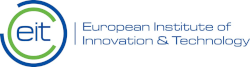 EIT - European Institute of Innovation and Technology