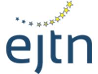 EJTN - European Judicial Training Network