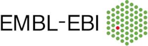 EBI - European Bioinformatics Institute