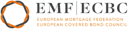 EMF-ECBC - European Mortgage Federation - European Covered Bond Council