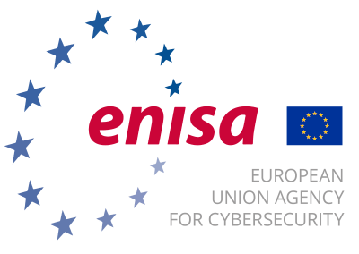 ENISA - European Union Agency for Cybersecurity