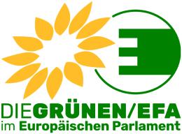 European Parliament - MEP Henrike Hahn