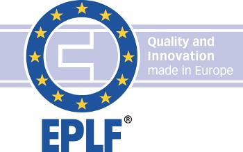 EPLF - European Producers of Laminate Flooring Association