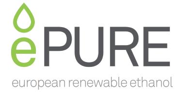 ePURE - European Renewable Ethanol Association
