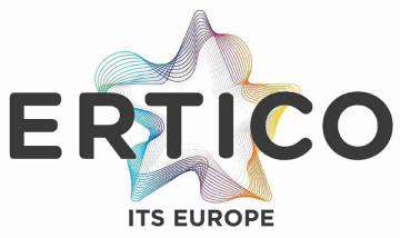 ERTICO - ITS Europe