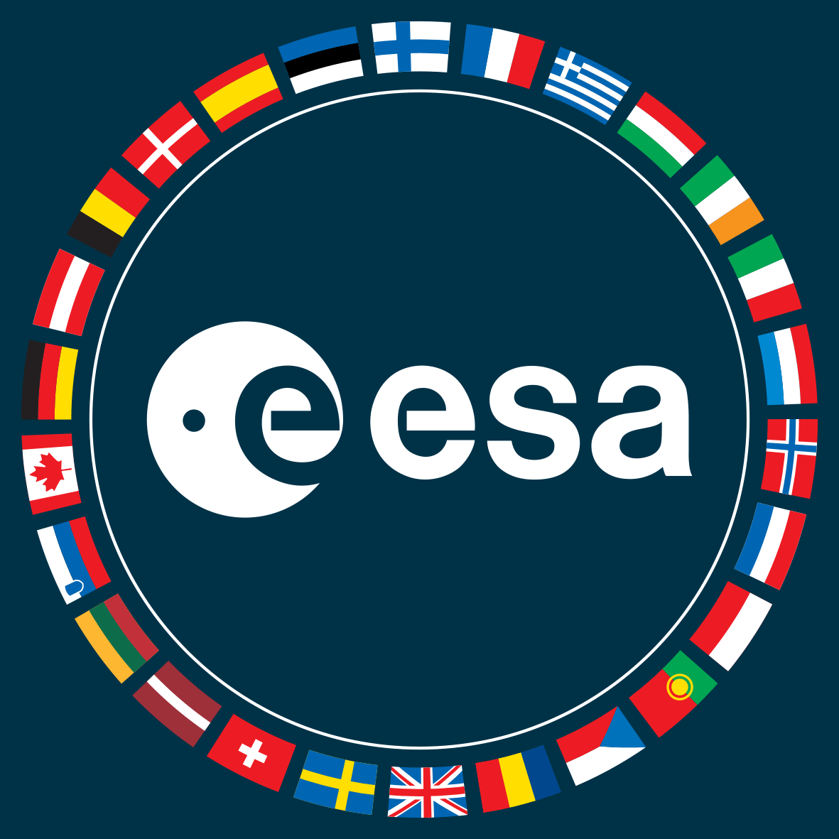 https://www2.eurobrussels.com/ourjobs/esa_logo_large_.png