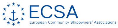 ECSA - European Community Shipowners