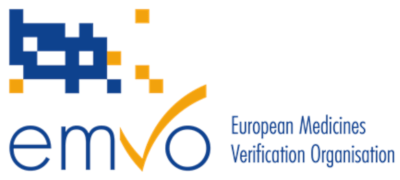 EMVO - European Medicines Verification Organisation