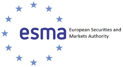 ESMA - European Securities and Markets Authority
