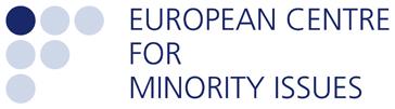 ECMI - European Centre for Minority Issues